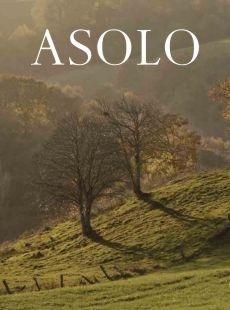katalog ASOLO