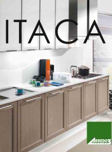 katalog ITACA