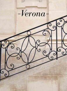 katalog VERONA