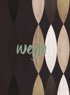 katalog WEGA